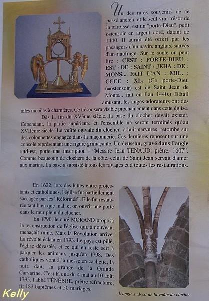 Saint Jean de Monts-85-Vendée