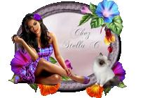 Stella C