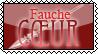 http://fc05.deviantart.net/fs71/f/2015/011/8/7/fauche_coeur_by_erotako-d8dj317.png