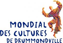 Star académie au Mondial des cultures de Drummondville le 9 juillet