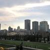 Canada 2009 Montréal (58) [Résolution de l\'écran] [Résolution de l\'écran] copie.jpg