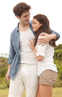 bd 1 bella et edward 08[1]