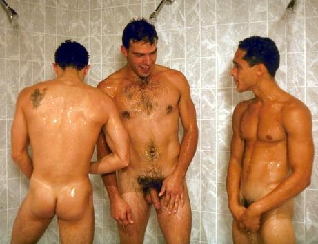 video porno xxx chicos jovenes desnudos
