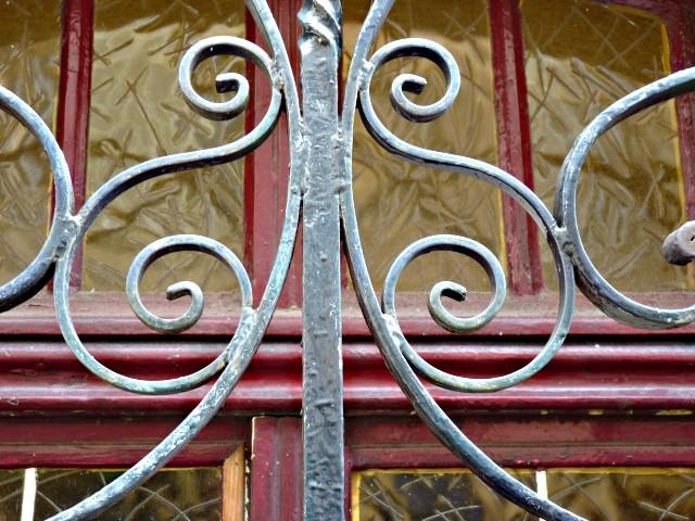 Architecture Metz 9 05 04 2010
