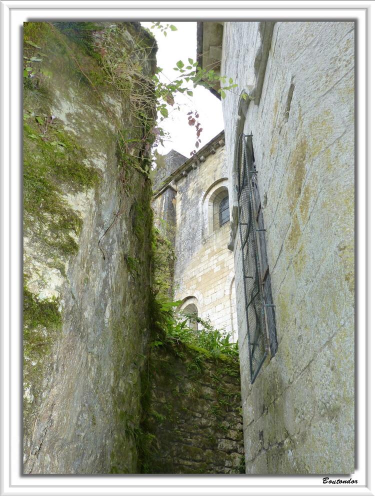 Saint-Amand-de-Coly 3/3
