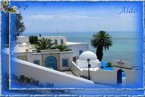 PPS Sidi Bou Saïd