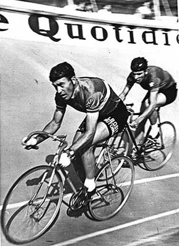 saoula avant 1962
