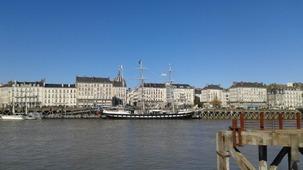 Welcøme Nantes