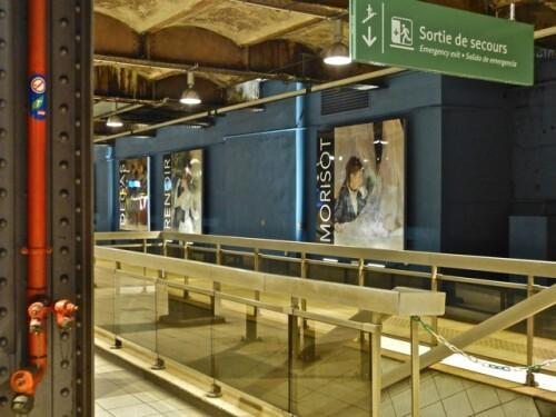 RER-ORSAY-tableaux-30884.jpg