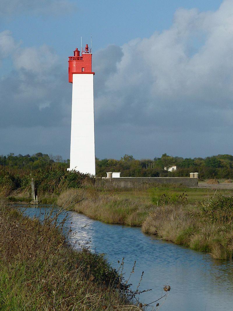 604 - Grand phare marais de Flandre - Soumard.jpg