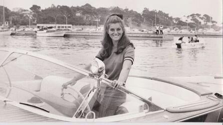Vacances d'été 1968 : En maillot de bain ! Nouveautés !