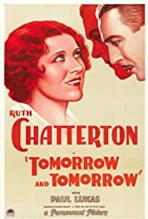 Box-office USA - Semaine du 3 au 10 février 1932