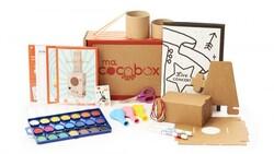 A chacun sa BOX!!