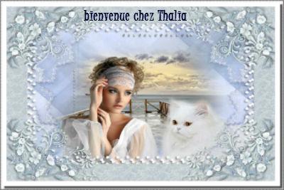http://thalia77.eklablog.com/