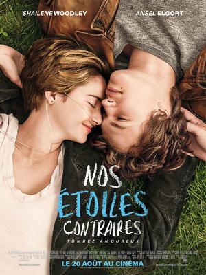 Nos Etoiles Contraires [Film]