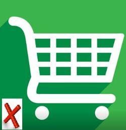 L'e-commerce et l'abandon des paniers…