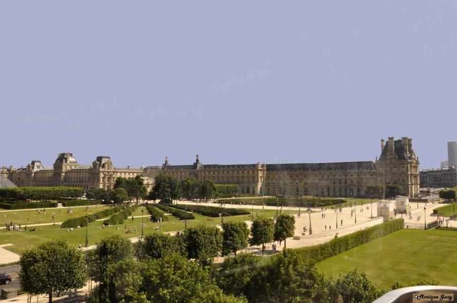 DSC2711-mgalweb jardins des Tuileries d'en haut