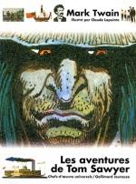 Les chefs d'oeuvre universels chez Gallimard Jeunesse