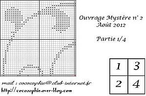 grille-mystere-n-1-78226288_o.jpg