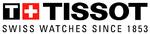 Sponsoring Tissot