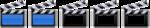 [Blu-ray 3D] Transformers 3 : La face cachée de la Lune