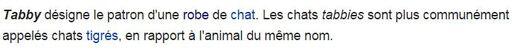 ***    POUR  L'AMITIES  DES CHATS...!!  ***