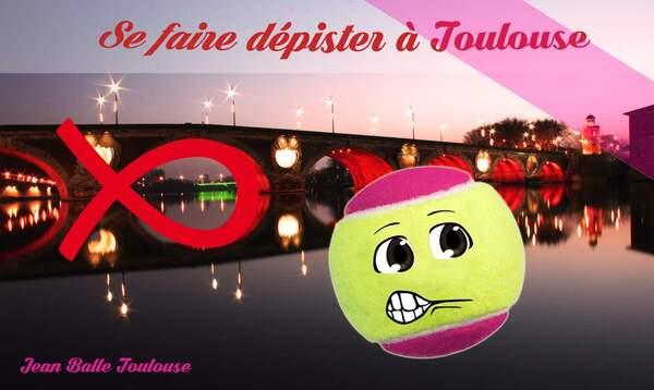 Article sur le dépistage par les jeunes et pour les jeunes à Toulouse