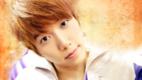 Hoon [U-KISS]