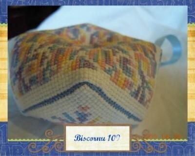biscornu-109-profil-maria-rita.jpg