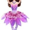 Poupée Barbie Rêve d\'une Danseuse Étoile, Odette