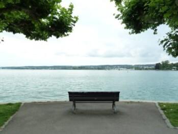 094-Vue sur le lac
