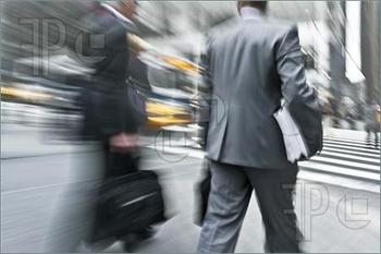 business-people-street-1355186