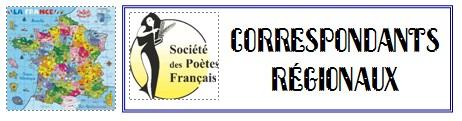 Correspondants France