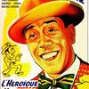 L'Héroïque Monsieur Boniface