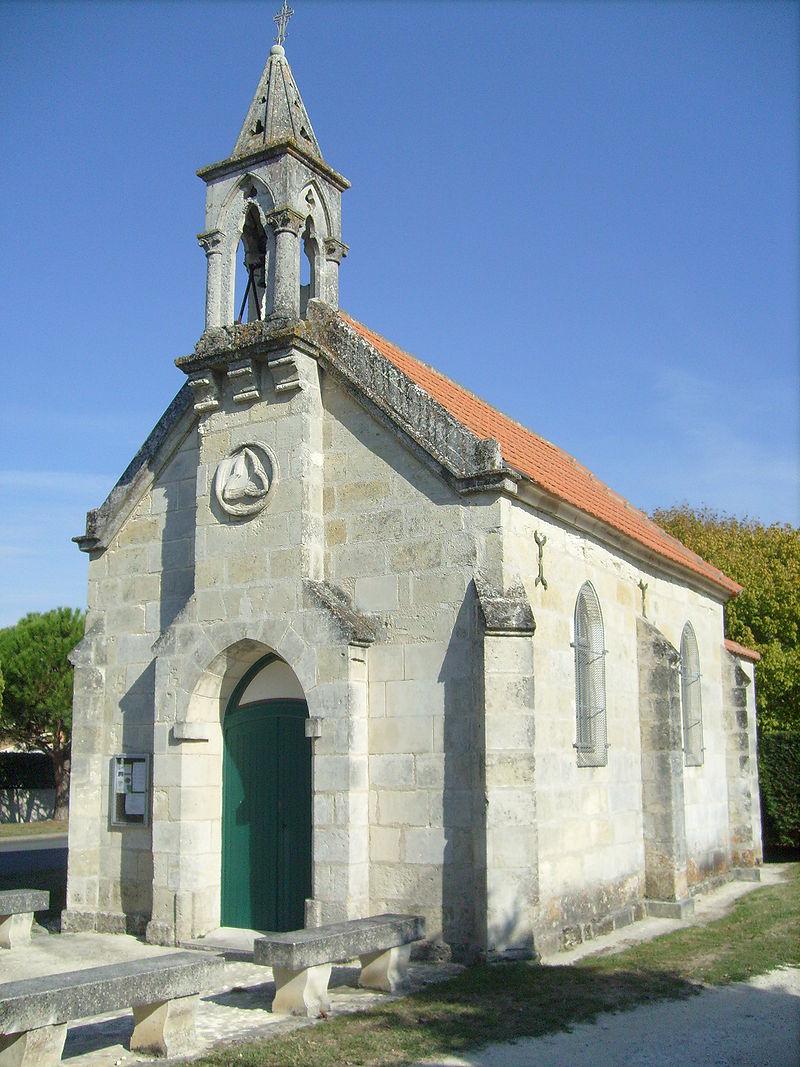 Eglise Saint-Joseph de Grand-Village 2.jpg