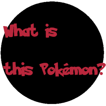 Pokémon 02