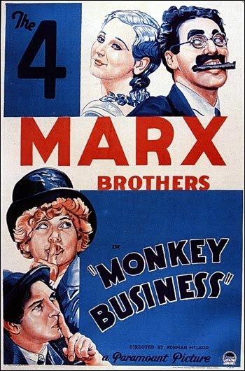 Box-office USA - Semaine du 23 au 29 septembre 1931