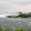Canada2009_chutes du Niagara (9) [Résolution de l\'écran] copie.jpg