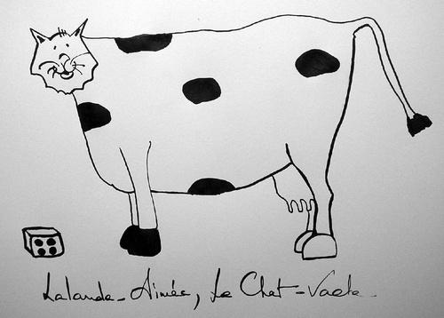 2011.12.04 Lalande-Aimée