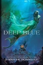 Deep blue 01