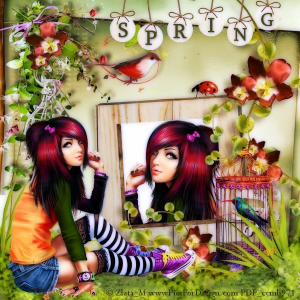 spring (Zlata_M)