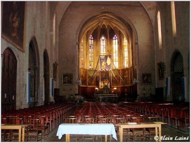 Castelnaudary_Mai08_24