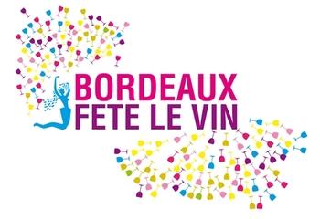 Bordeaux Fête le Vin... à Québec
