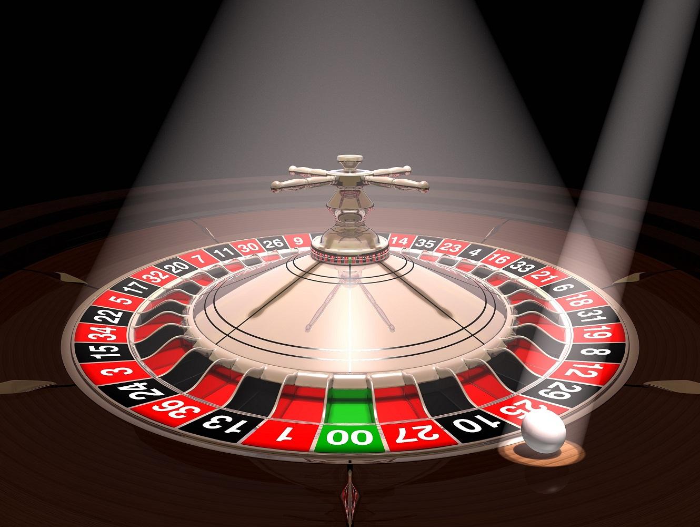 Devant mon pc, mon casino est royal !