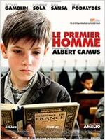 Cycle Albert Camus: Le premier homme