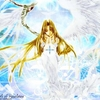 [large][AnimePaper]wallpapers_Angel-Dust_Bantam_187