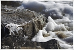 Paysages & Nature (Photos Laurent)
