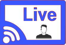 Live H