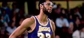 Legends profile: Kareem Abdul-Jabbar | NBA.com