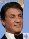 Alain Dorval voix francaise sylvester stallone